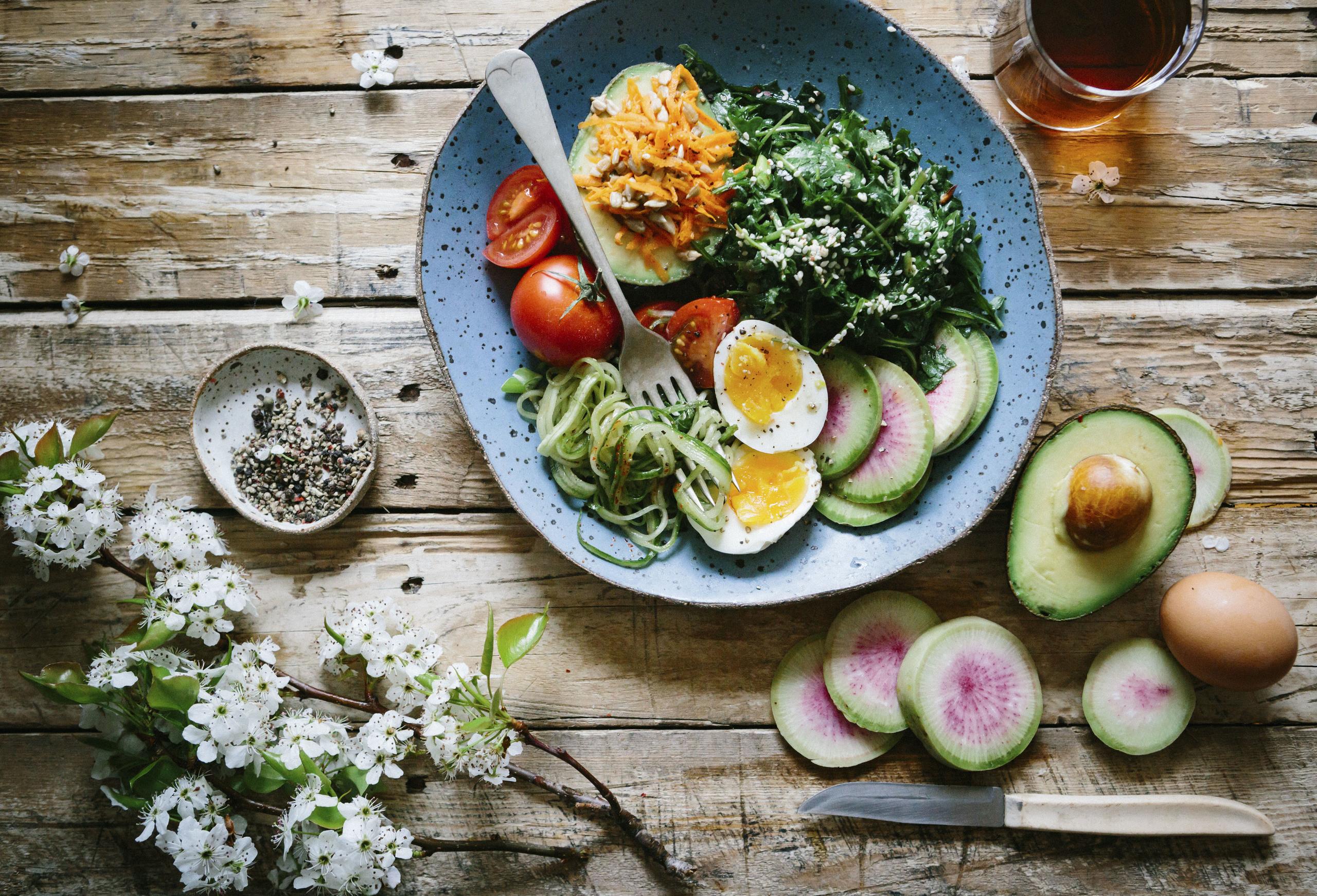niklas-vestergaard-salat-skaal