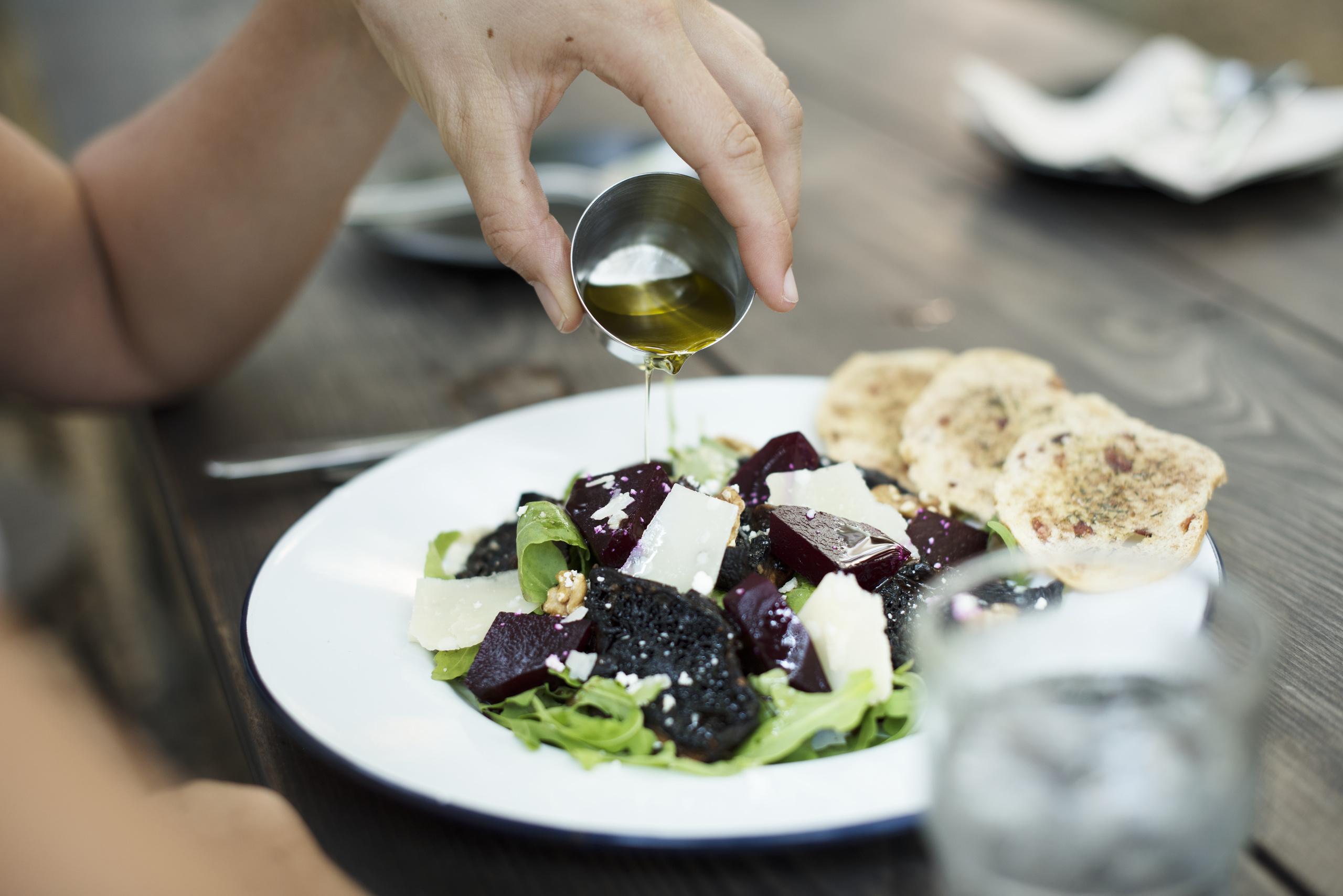 niklas-vestergaard-salat